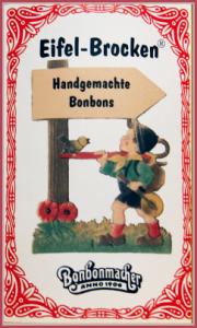 Bonbonmacher - Eifelbrocken