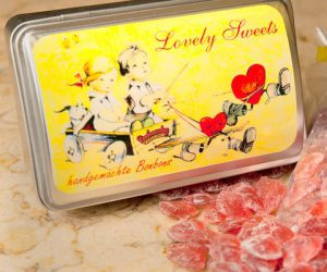 Bonbonmacher Lovely Sweets